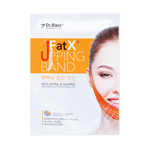 FatX Upping Band 5 sheets / Authentic / International Shipping from Korea