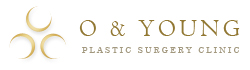 O&YOUNG Plastic Surgery