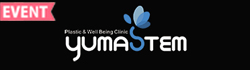 YUMASTEM Medical Group logo